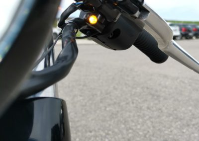 Felber-Motorrad-Oberkirch_Custombike_Indian-Scout-Custom (10)