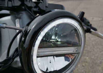 Felber-Motorrad-Oberkirch_Custombike_Indian-Scout-Custom (2)
