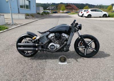 Felber-Motorrad-Oberkirch_Custombike_Indian-Scout-Custom (3)