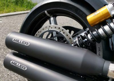 Felber-Motorrad-Oberkirch_Custombike_Indian-Scout-Custom (5)