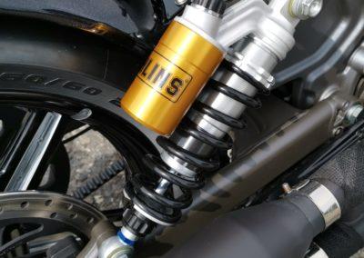 Felber-Motorrad-Oberkirch_Custombike_Indian-Scout-Custom (6)