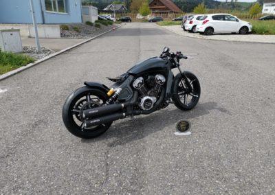 Felber-Motorrad-Oberkirch_Custombike_Indian-Scout-Custom (7)
