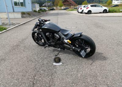 Felber-Motorrad-Oberkirch_Custombike_Indian-Scout-Custom (8)