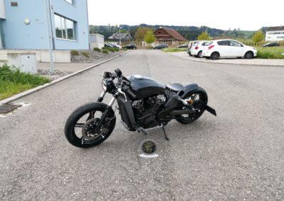 Felber-Motorrad-Oberkirch_Custombike_Indian-Scout-Custom (9)