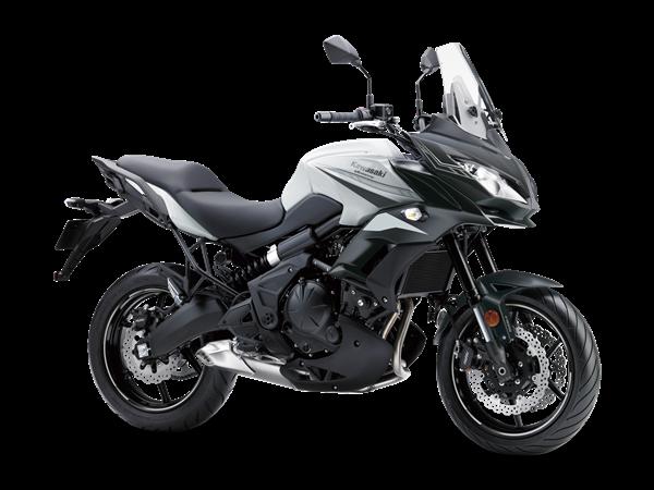 Felber-Motorrad-Oberkirch_Kawasaki-Versys-650_02