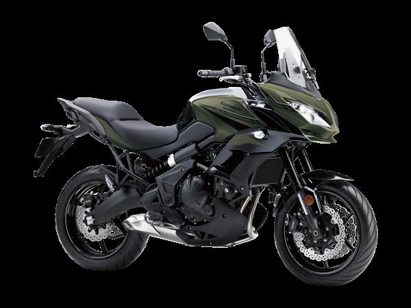 Felber-Motorrad-Oberkirch_Kawasaki-Versys-650_03