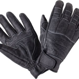 INDIAN HEDSTROM GLOVES