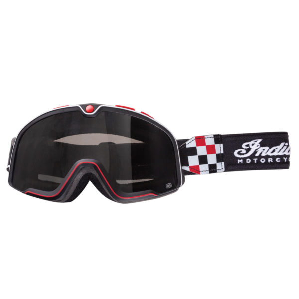 INDIAN COSTE GOGGLE BRILLE