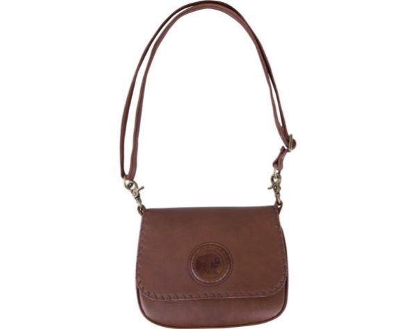 INDIAN WOMENS CROSSBODY BAG LEATHER