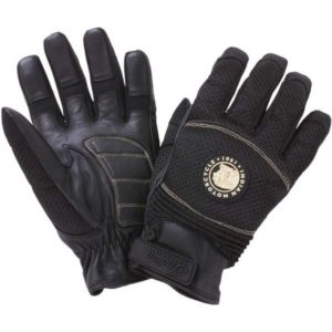 INDIAN MESH GLOVES