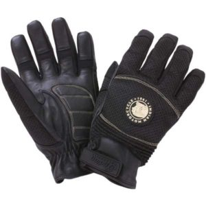 INDIAN WOMENS MESH GLOVES