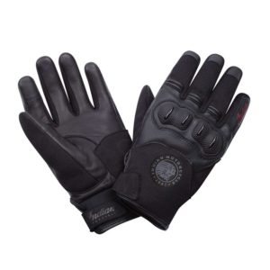 MENS SOLO GLOVES