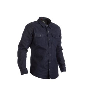 RST SHIRT DENIM KEVLAR_1