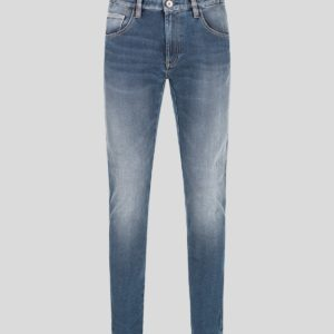 Rokkertech Tapered Slim_1