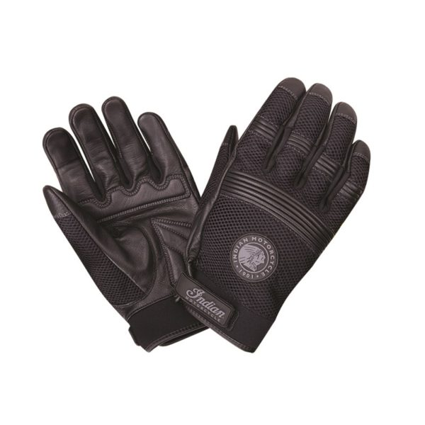 WOMENS MESH II GLOVE
