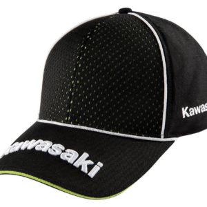 KAWASAKI SPORTS CAP