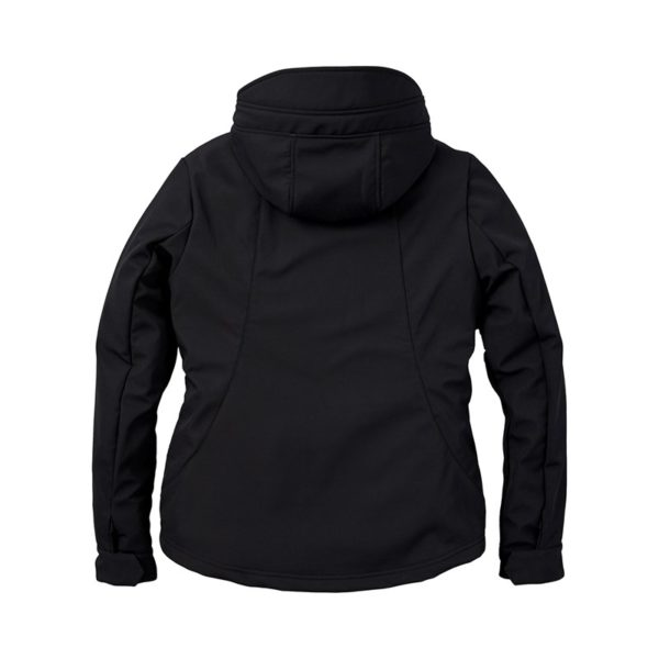 WOMENS SOFTSHELL JACKET_1