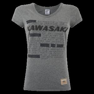 kawasaki-shirt-grau