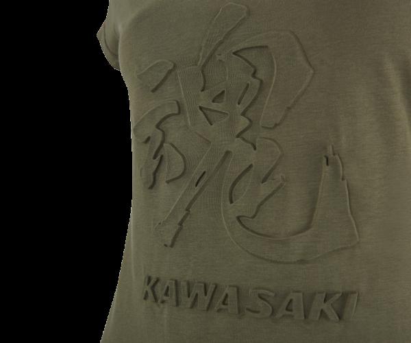 kawasaki-shirt-tamashiiII