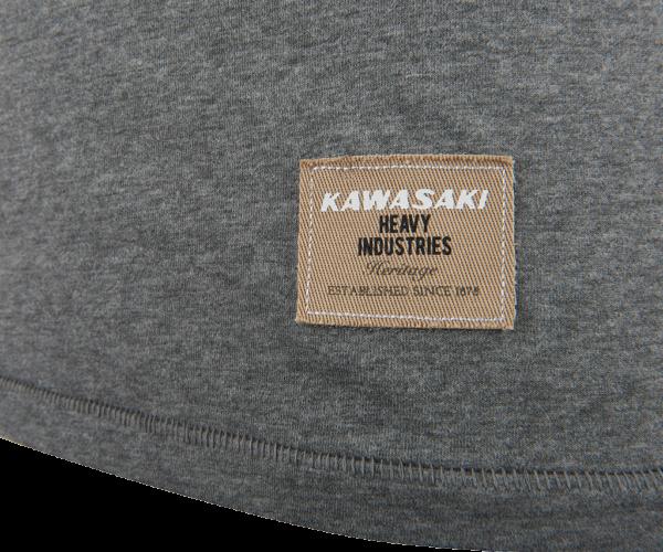 kawasaki-shirt-grau-1